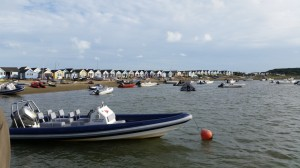 Mudeford FunDay Pic7
