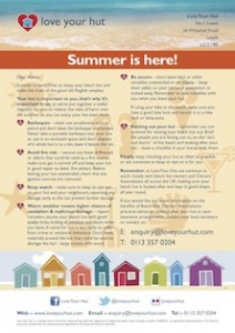 Summer-Newsletter-Image