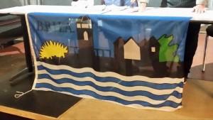 BBHA Flag Jun15