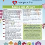 50075476 Spring Newsletter v2 160224
